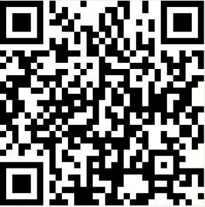 QR Code Jordan Dymke Sensor