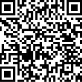 collective memory qr