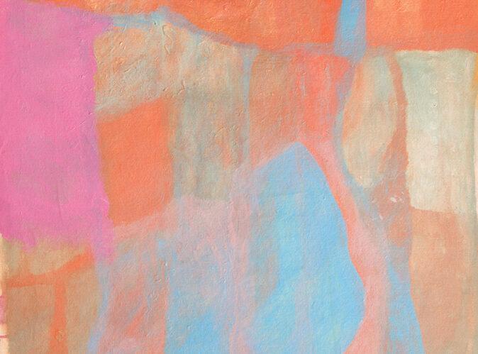 Emily Dober | Wyndham Art Prize