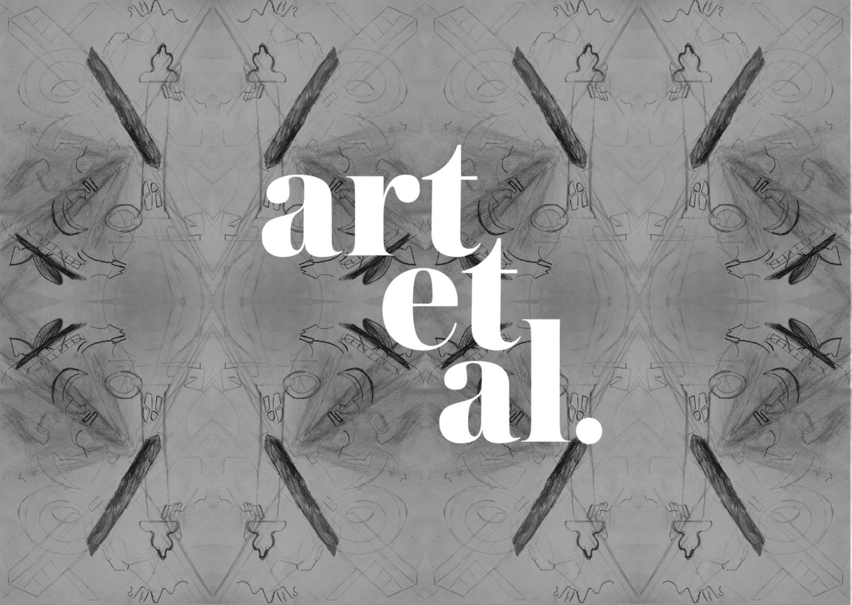 Art et al