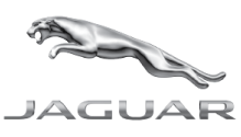 Barbagallo Jaguar Perth