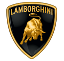Barbagallo Lamborghini Perth