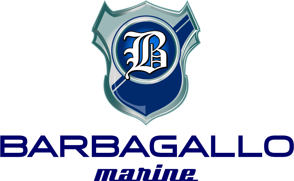 Barbagallo Marine