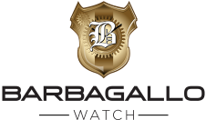 Barbagallo Watches