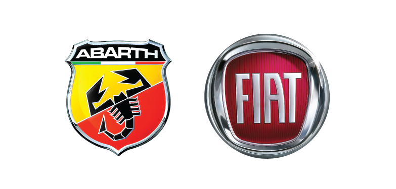 Barbagallo Abarth Fiat Perth