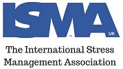 International Stress Management Association