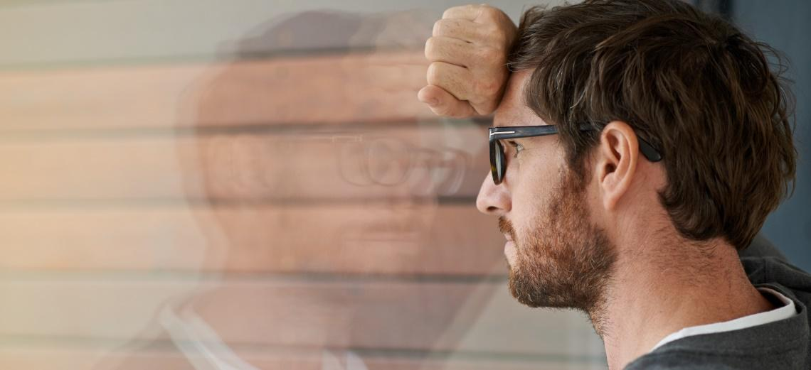 Workplace bullying: How to spot it and stop it
