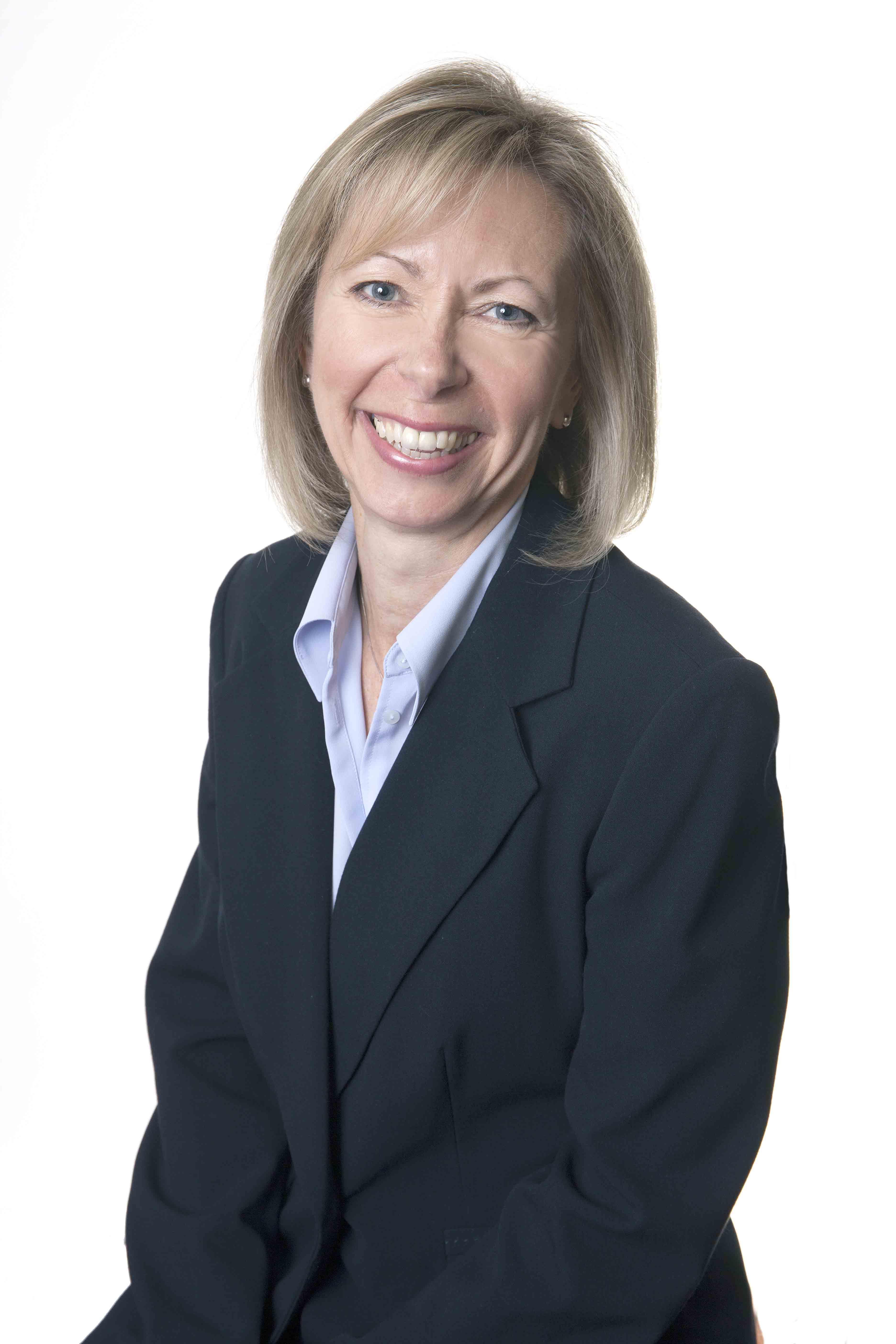 Deborah Simms