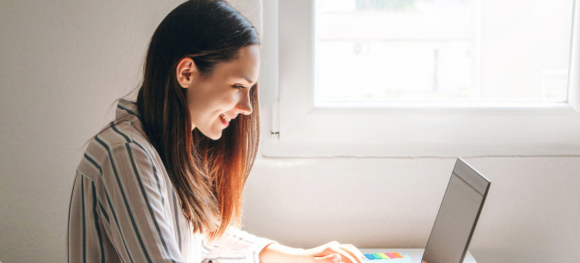 Fact Sheet Managing Teams Working Remotely