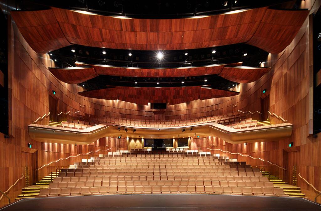 Image for State Theatre Centre of WA