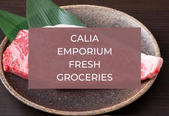 Default copy of calia
