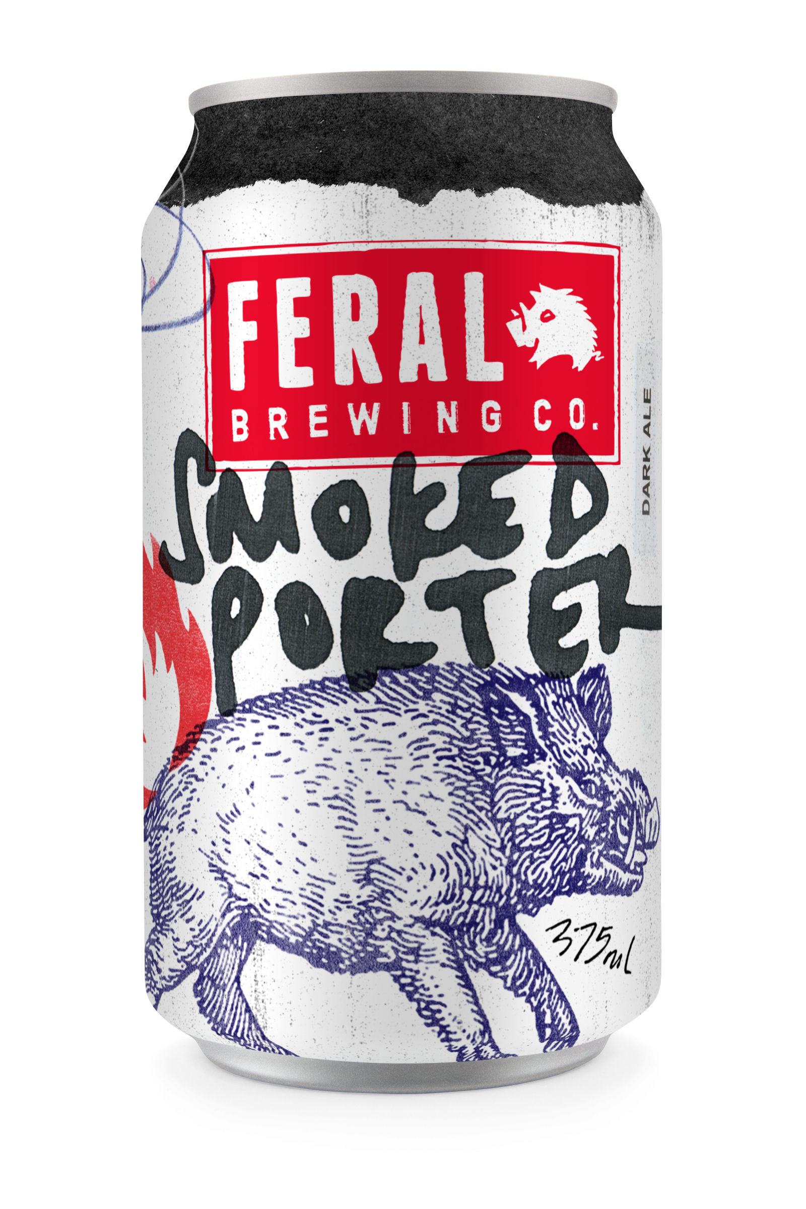 Smoked-Porter-Can-Image