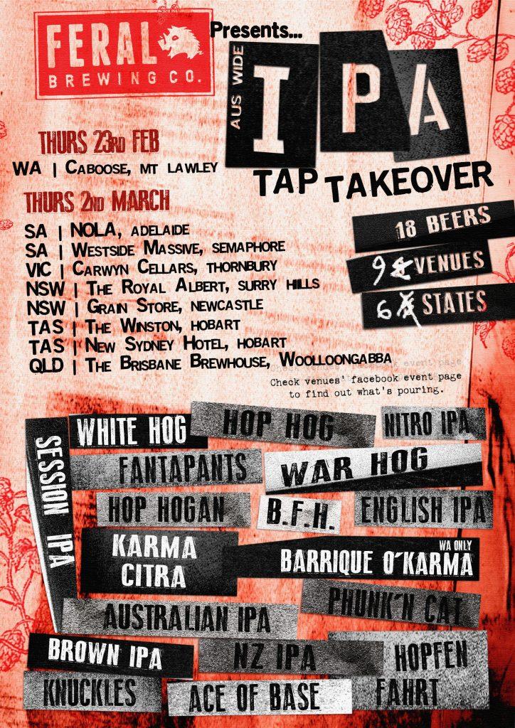 ipa-showcase-poster