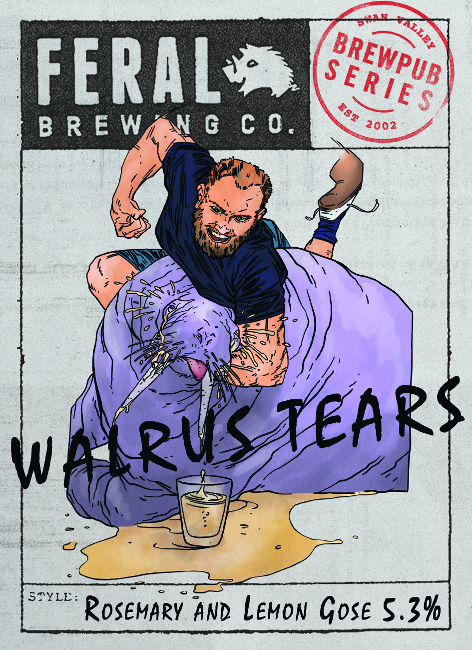 Feral-BrewPub-Artwork-Walrus-Tears-Decal-FINAL