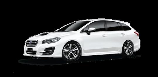 1.6 GT AWD