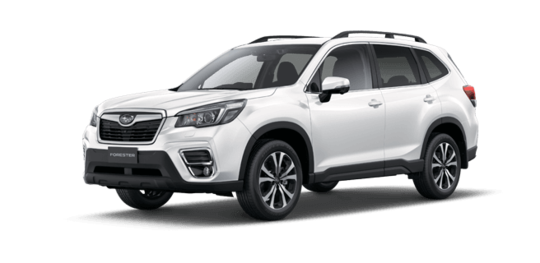 2.5i Premium AWD