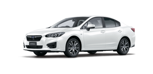 2.0i AWD Sedan profile image