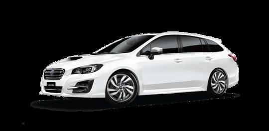 1.6 GT Premium AWD