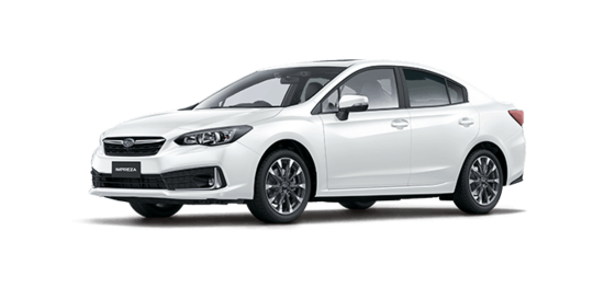 2.0i Premium AWD Sedan profile image