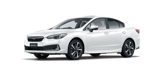 2.0i-S AWD Sedan profile image
