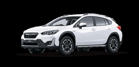 Hybrid L AWD