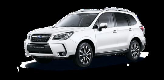 2.0XT Premium AWD