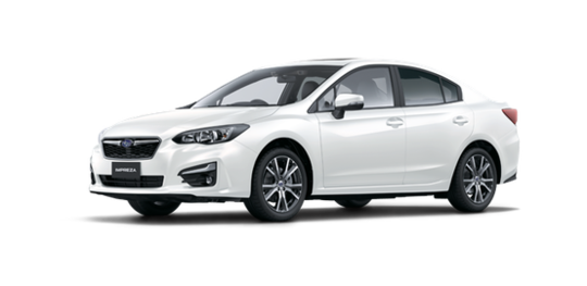 2.0i Premium Sedan profile image