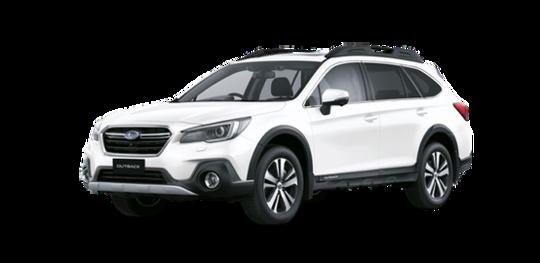 2.0 Diesel Premium AWD