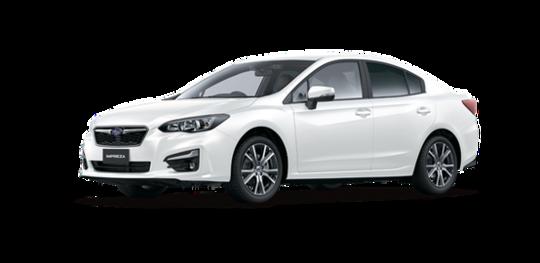 2.0i-L AWD Sedan