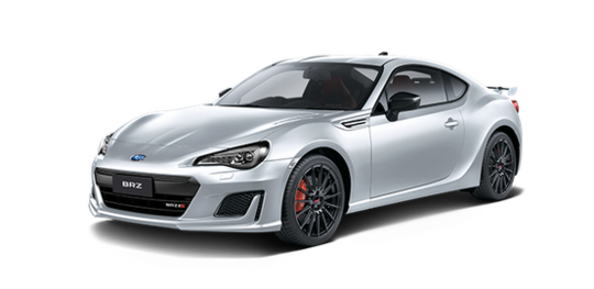 subaru brz all wheel drive subaru. Black Bedroom Furniture Sets. Home Design Ideas