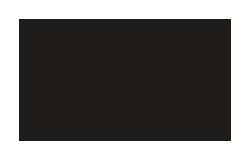 19 Crimes Shiraz logo