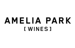 Amelia Park Trellis logo