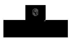 Campo Viejo Reserva logo