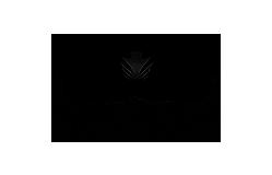 Houghton Reserve Cab Sav & Shiraz logo