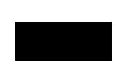 Langmeil Long Mile Shiraz logo