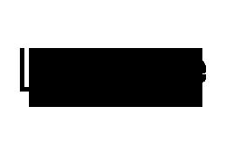 Lavendette Rose Wine logo