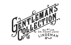 Lindeman's Gentlemans Collection logo
