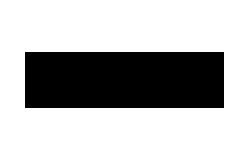Saint Clair logo