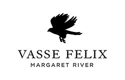 Vasse Felix logo