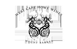 West Cape Howe Wines logo