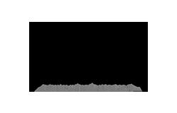 Yalumba Samuel's Collection logo