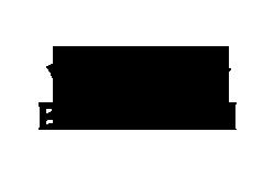 Bulleit Bourbon logo