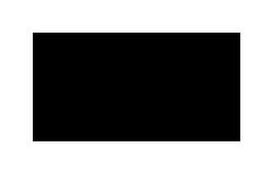 Chivas Regal 12yo logo