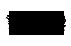 Giniversity Botanical Gin logo