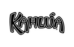 Kahlua Espresso Martini logo