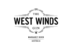 The West Winds logo