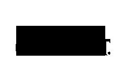 The Glenlivet Founder's Reserve logo