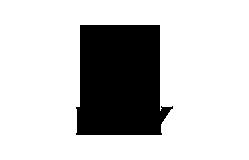 Carlton Dry logo