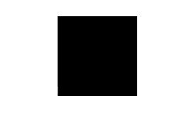 Gage Road logo