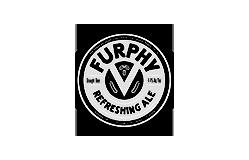 Furphy logo